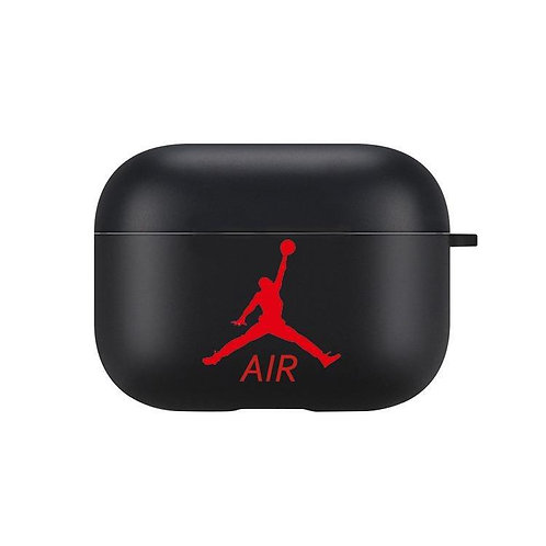 """""""The Goat"""" Airpod PRO Case"""