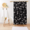 Thumbnail: Hypebeast Shower Curtain