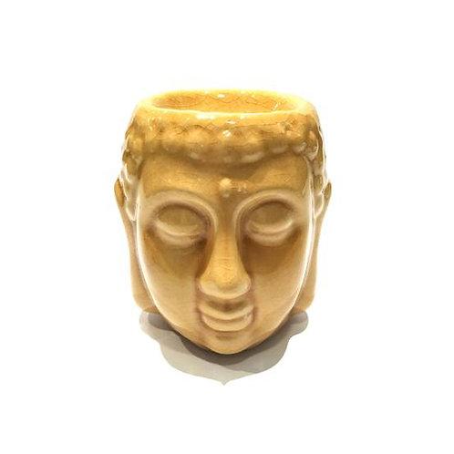 Αρωματιστής Ινδικός Βούδας μικρός (μπέζ)