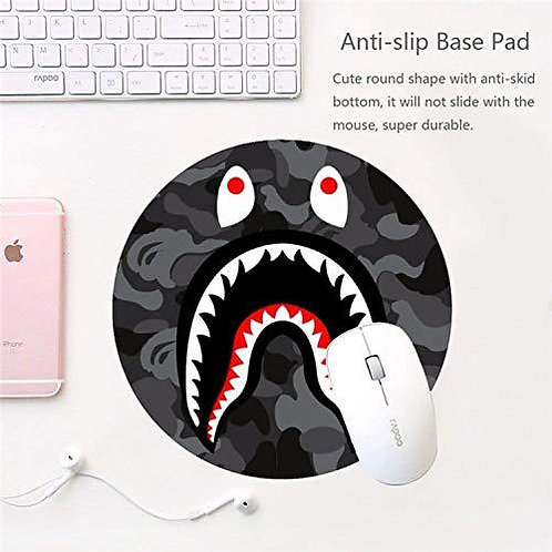Hypebeast Mouse Pad