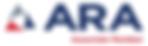 ARA_AssociateMember_Logo_rgb.png