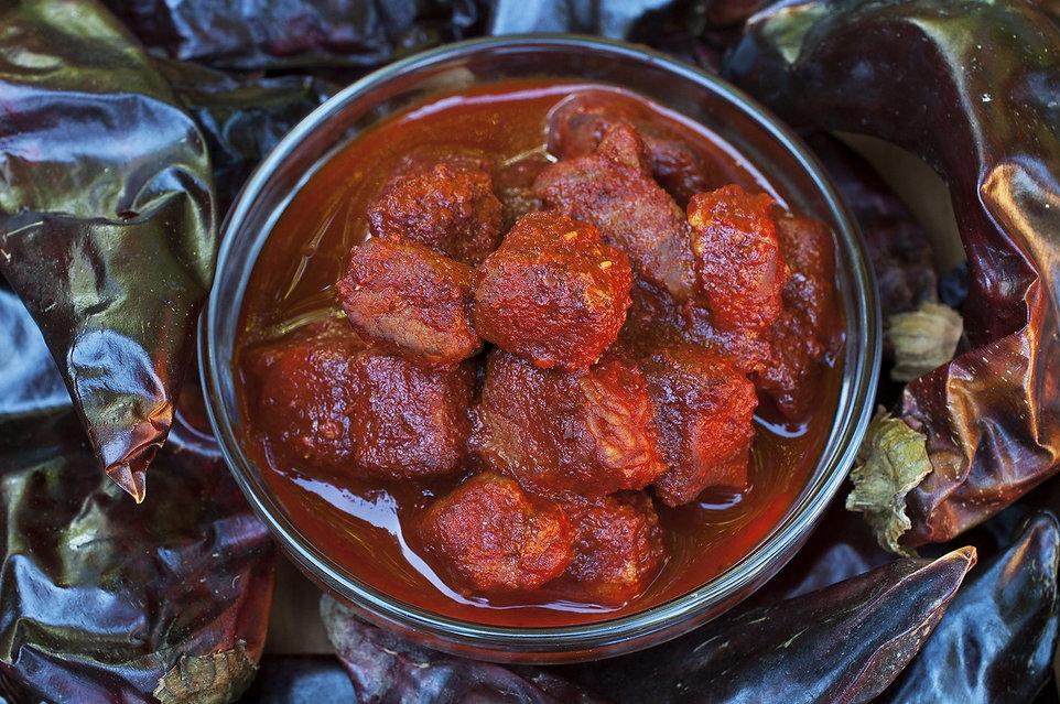 carne adovada chilis.jpg