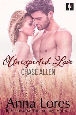 UnexpectedLove_ChaseAllen_Cover_Digital.