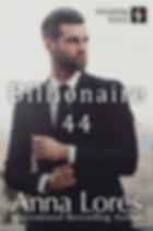 Billionaire44_FINALeBookCover.png