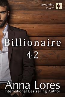 Billionaire42.650.png