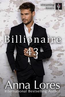 Billionaire43 (1).png