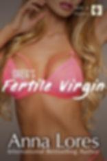Greg's Fertile Virgin fertile_3 (1).jpg