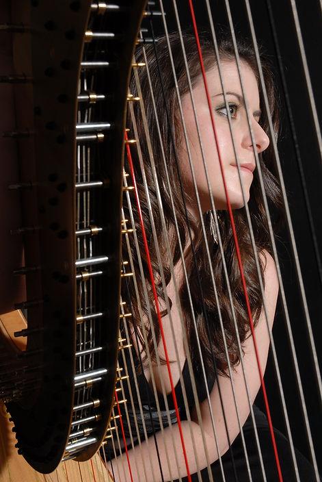 Rebecca Mills (Harp) Photo.JPG