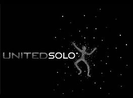 united solo.jpg