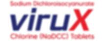 Virux Logo copy.jpg