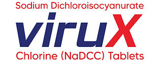 Virux Logo copy.jpg