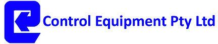 Control-Equipment-Logo_Used-Website-June