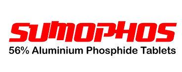 sumophos logo.jpg