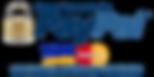 Paypal logo3.png