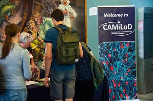 CAMiLoD Grand Opening_2019-07-05_002.jpg