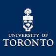 university-of-toronto-squarelogo-1392755