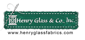 HENRY-GLASS-e1521826956437-1024x492.png