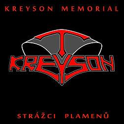 Kreyson.jpg