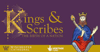 Kings and Scribes.jpg