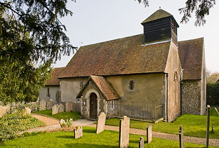 Compton All Saints Church.jpg
