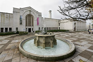 southampton-city-art gallery.jpg