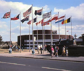 the-front-of-the-d-day museum.jpg
