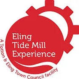 Eling Tide Mill Logo.jpg