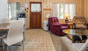 Cottage7-992x780.jpg