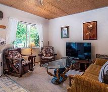 Cottage3-7-992x780.jpg