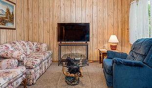 Cottage2-8-992x780.jpg