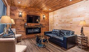 Cottage6-4.jpg
