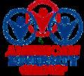 logo221.png
