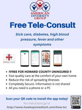 Free Tele consult.jpg