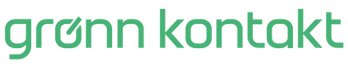 logo grønn kontakt.png