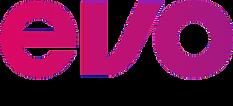 Logo-NY-payoff-CMYK_Black_edited.png