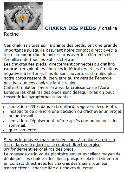 chaakra des pieds 1.png
