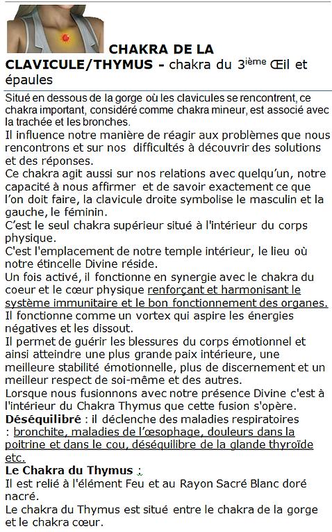 chakra de la clavicule - thymus .png