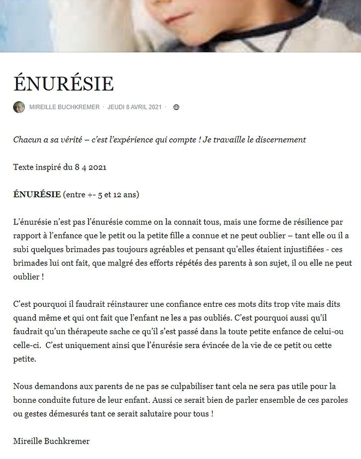 énuresie1.png
