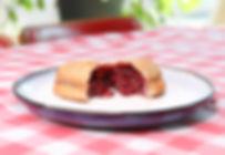 Fried Pie Food A-6.jpg