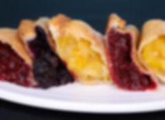 Fried Pie Food A-2.jpg