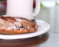 Fried Pie Food A-58.jpg