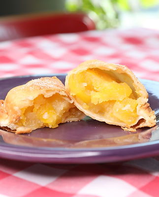 Fried Pie Food A-7.jpg