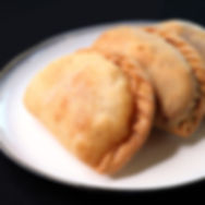 Fried Pie Food A-14.jpg