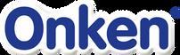 ONKEN_Logo_CMYK.png