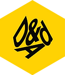 dad_logo_yellow-with-black_rgb.png