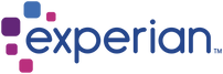 2000px-Experian_logo.png