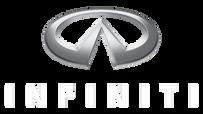 Infiniti-logo-1989-2560x1440 copy.png