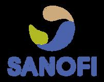 Sanofi copy.png