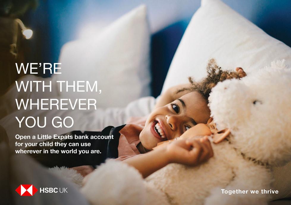 HSBC Poster 2.jpg