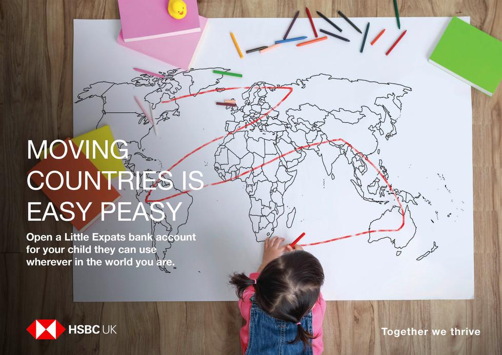 HSBC Poster.jpg